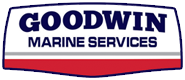 Goodwin Marine Services